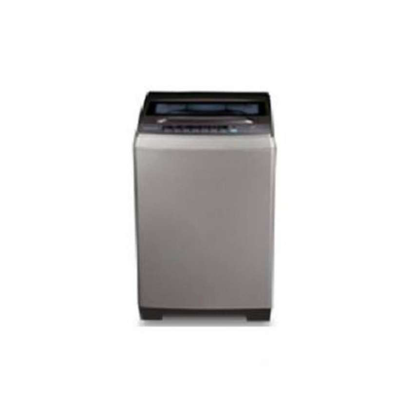 Washing machine automatic full On Easy Installment In Lahore 0