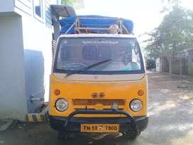 Tata ace 2007 engine good condition