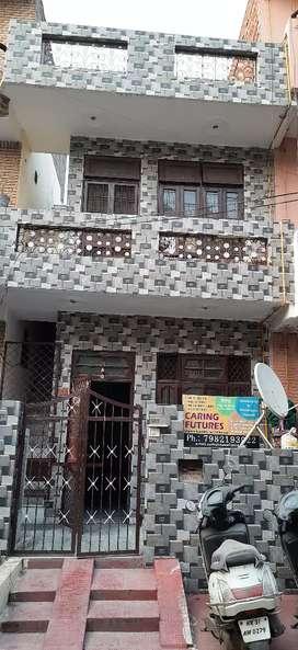 60 Gaj House (South Facing)