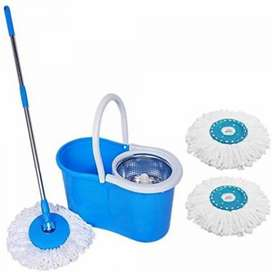 360 floor cleaning mop