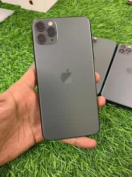 Grab a Best Deal On I phone Models with COD...