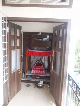 2BHK & 1BHK ROOM AVAILABLE FOR RENT.