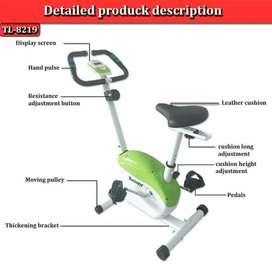 Sepeda Model MAgnet # SR grosier murah