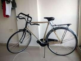 Hero Hawk bicycle