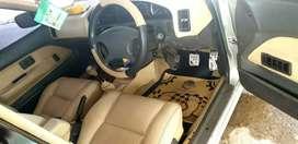 Corolla liftback 1.6