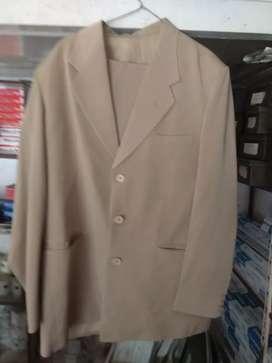 2pc suit for men