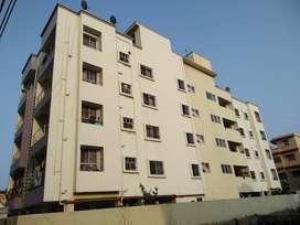 2 BHK Apartment for rent near St. Karen's school, gola road