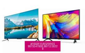 32 inch smart Android Sony LED TV