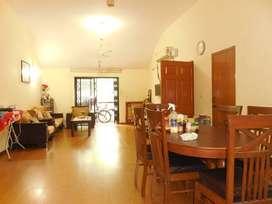 2 Bhk 129sqmt flat Semi-furnished for Sale in Sangolda, North-Goa (60L