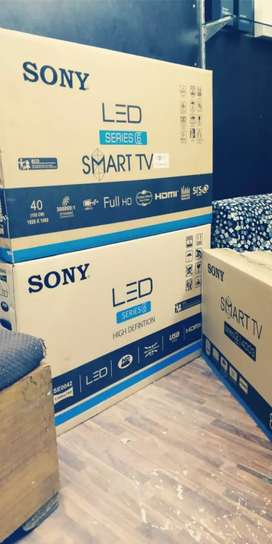 Latest OFFER Sony 32inch Led TV with warranty