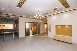 Brand New 1 Kanal House For Sale DHA 2