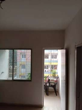 Ready to move 3bhk DHAIYA 2nd floor