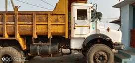 Tata LPK 1613 is good condition
