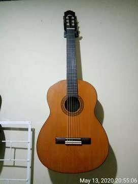 Gitar MURAH Yamaha C-330