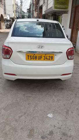Xcent car excellent condition every thing is good nothing.d