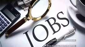 calling parpar job lone department only female