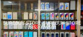 ALL TYPES OF USED MOBILES(50%OFF) LIKE OPPO VIVO SAMSUNG AVAILABLE