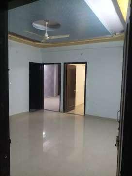 3 BHK luxury flat for sale jda approved 90% loanebal