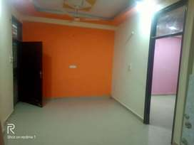 2 bkh in newly condition with all near by facilities.