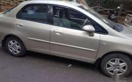 Car booked (Rent) for Shaadi and traveling and other any purpose