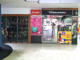 Shops for Rent Direct from owner