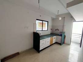2BHK Flat for Rent at Manish Nagar for Family or Bachelors. Calls only