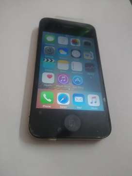 I phone 4s 16gb enticing
