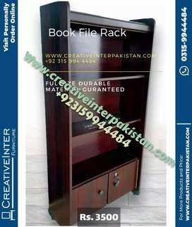 File rack cupboard eye cachng office chair sofa bed Center study table