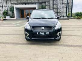 DP MINIM 17Jt Suzuki Ertiga 2013 Type Gx M/T