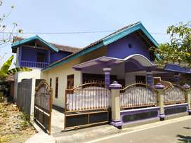 Rumah Tasikmadu Karanganyar