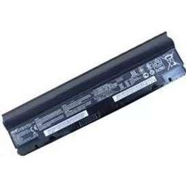 Baterai laptop Asus eepc 1025c series new original