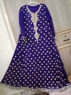 9000rs.Maxi for sale.