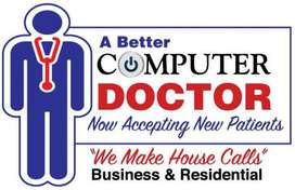 Computer Docotor