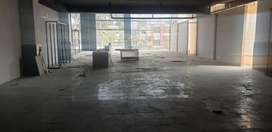 Factory is Available For Rent 7000 Sq.ft