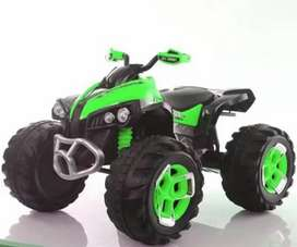New kids Electric Atv Quad jeep for sale baby Ride on toy