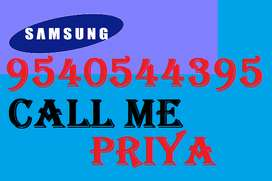 samsung company helper, supervisor, store keeper 100% job  10th to Gra