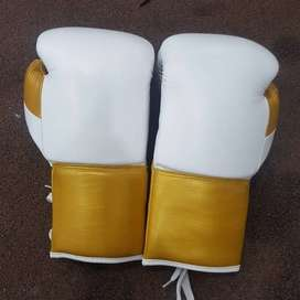 We are Manufacturer Boxing Gloves, Grant, Winning, Reyes