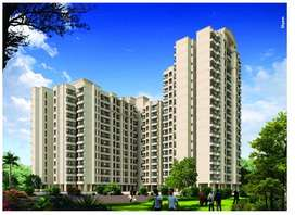 Elements 1 bhk flats - Property in kalyan Shil Road