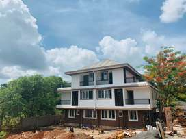 4 BHK VILLA IN GOA JUST FOR 95 LACS