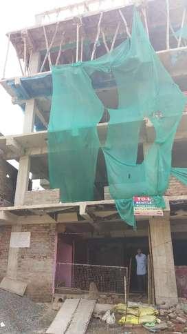 Shop & Office for rent available near shyamal hospital jagdevpath