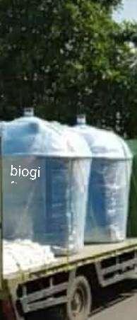 septik tank biotech BIOGIFT BFS Series anti mampet