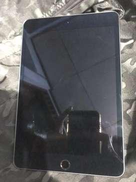 Ipad Mini 5 64gb Ibox