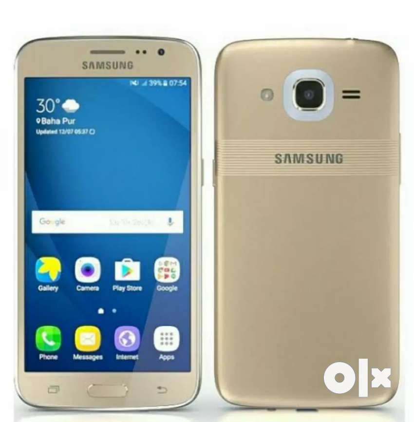 Samsung galaxy j2 pro 2018 0