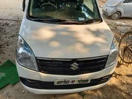 Vry good condition