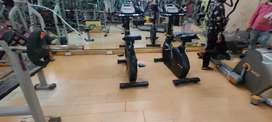 Gym Set up sell