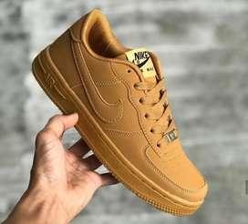 Sneakers Priaa Kualitas Jamin