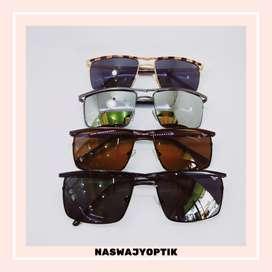 Sunglasses Gaya Pria 2