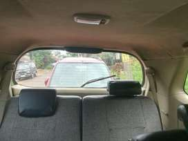 Tata Indica V2 2003 Diesel Good Condition