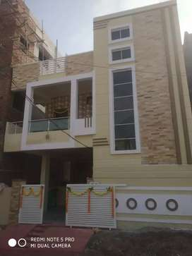 2 BHK independent house(Ground floor) with 24 hr water
