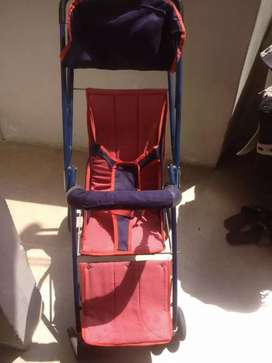 Used Walker in good quality